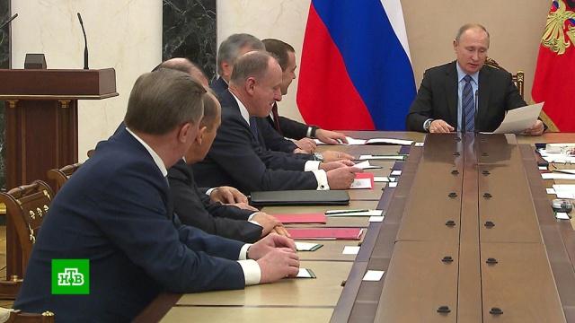 ВКремле приветствуют заявление сирийской армии овзятии Манбиджа.Лавров, Песков, Сирия, Турция.НТВ.Ru: новости, видео, программы телеканала НТВ