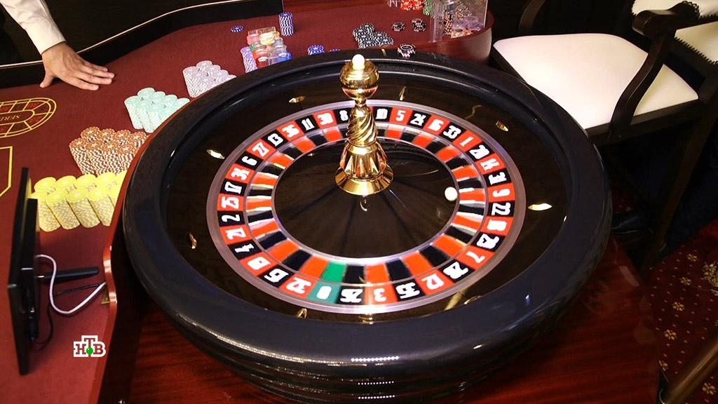 Опустошил казино игровые автоматы играть бесплатно без регистрации черти