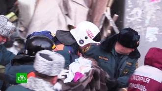 Более 30&nbsp;часов на уральском морозе: как спасали <nobr>10-месячного</nobr> Ваню