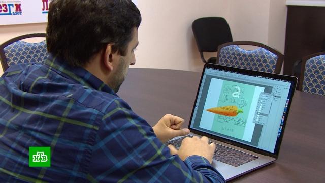 Дагестанский программист создал приложения для спасения языков Кавказа.Дагестан, Интернет, гаджеты, технологии.НТВ.Ru: новости, видео, программы телеканала НТВ