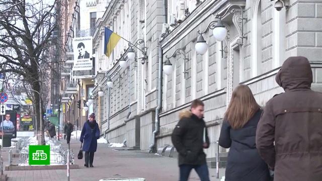 Украинская оппозиция подала всуд после закрытия избирательных участков вРоссии.Украина, выборы, оппозиция.НТВ.Ru: новости, видео, программы телеканала НТВ