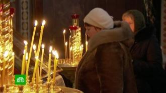 Московский транспорт продлит работу вканун Рождества