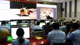 Большой прорыв: в чем уникальность китайской лунной миссии