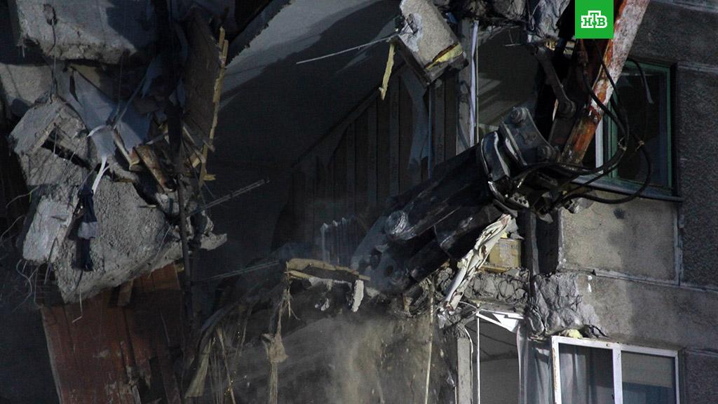 Image result for При взрыве газа в доме в Шахтах погиб один человек