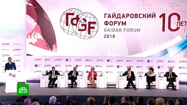 Медведев назвал абсурдом «рецепт» омлета в российском законодательстве.еда, Медведев, экономика и бизнес.НТВ.Ru: новости, видео, программы телеканала НТВ