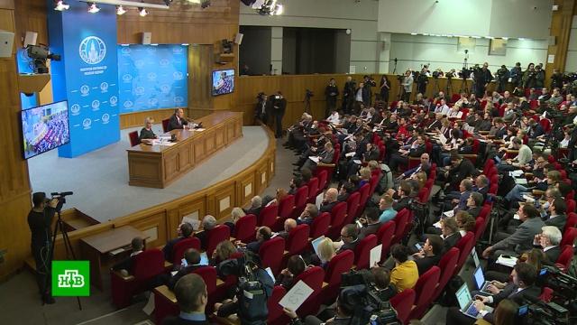 Brexit, сирийский кризис и отношения с Токио: Лавров ответил на вопросы журналистов.МИД РФ, ракеты, вооружение, Япония, Лавров, Европейский союз, Госдепартамент США, дипломатия.НТВ.Ru: новости, видео, программы телеканала НТВ