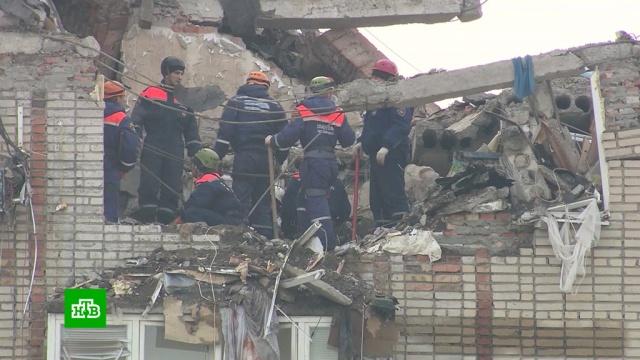 Найдено тело пятой жертвы взрыва вШахтах.Ростовская область, взрывы.НТВ.Ru: новости, видео, программы телеканала НТВ
