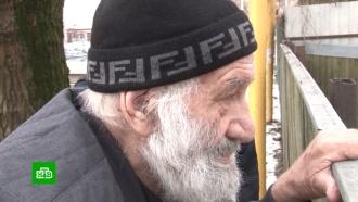 Ростовская сиделка выжила из дома престарелых хозяев