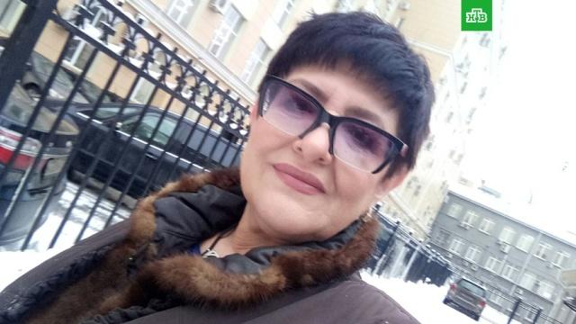 Украинскую журналистку Бойко выслали из России.Журналистку Елену Бойко депортировали на Украину за нарушение режима пребывания в России.депортация, журналистика, суды, Украина.НТВ.Ru: новости, видео, программы телеканала НТВ