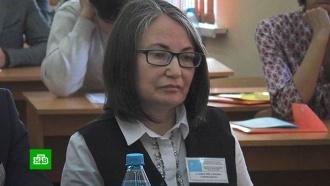 Выплата премий хакасским чиновникам обернулась скандалом