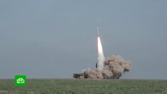 За выход США из ДРСМД заплатит Европа.НАТО, США, ракеты.НТВ.Ru: новости, видео, программы телеканала НТВ