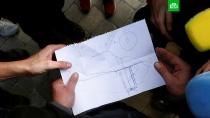 Спасатели надеются добраться до упавшего в колодец ребенка через 35 часов.Испанские спасатели надеются, что после нескольких неудачных попыток им удастся добраться до двухлетнего мальчика, упавшего в узкий глубокий колодец в прошлое воскресенье. .дети и подростки, Испания, поисковые операции.НТВ.Ru: новости, видео, программы телеканала НТВ