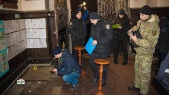 Новая рейдерская волна: как раскольники захватывают храмы на Украине