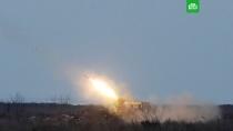 В Эстонии призвали направить ракеты на Санкт-Петербург.Эстонский журналист Вахур Кооритс заявил, что необходимо разместить на территории страны ракеты, способные поразить Санкт-Петербург.Санкт-Петербург, Эстония.НТВ.Ru: новости, видео, программы телеканала НТВ