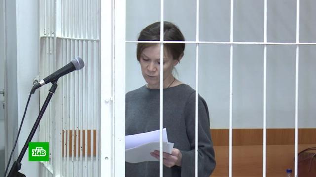 Последнее слово обвиняемых втрагедии на Сямозере шокировало семьи погибших детей.Карелия, дети и подростки, несчастные случаи, суды.НТВ.Ru: новости, видео, программы телеканала НТВ
