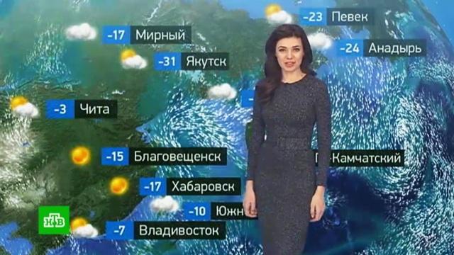 Утренний прогноз погоды на 21января.погода, прогноз погоды.НТВ.Ru: новости, видео, программы телеканала НТВ