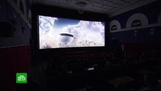 Мединский заявил орекордных сборах российского кино вянваре