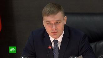 Хакасского губернатора обвинили в невыплате премий талантливой молодежи