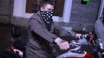 Кадры из сериала «Специалист».НТВ.Ru: новости, видео, программы телеканала НТВ