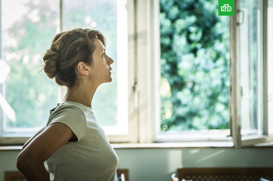 Кадры из фильма «Ученик».НТВ.Ru: новости, видео, программы телеканала НТВ