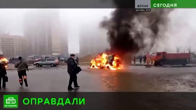 ВПетербурге присяжные оправдали бандитов, расстрелявших автомобиль сомоновцами.кражи и ограбления, нападения, ОМОН, полиция, присяжные, Санкт-Петербург, суды.НТВ.Ru: новости, видео, программы телеканала НТВ