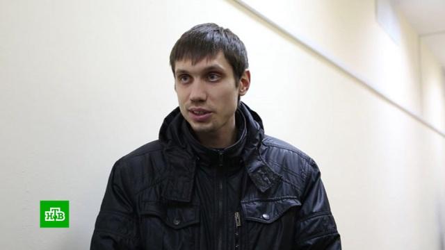 Житель Ярославля объявил себя гражданином СССР, чтобы не платить по кредиту.НТВ.Ru: новости, видео, программы телеканала НТВ