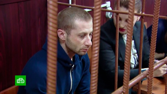 Похититель картины Куинджи арестован на два месяца.выставки и музеи, искусство, кражи и ограбления.НТВ.Ru: новости, видео, программы телеканала НТВ