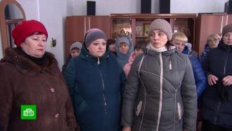 Нижегородский интернат для <nobr>детей-инвалидов</nobr> могут закрыть <nobr>из-за</nobr> «экономных» чиновников