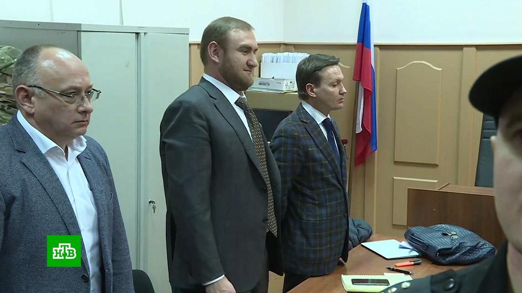 https://img2.ntv.ru/home/news/20190131/16-arashunov_vs.jpg