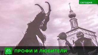 Русский музей открывает новые имена в современном фотоискусстве