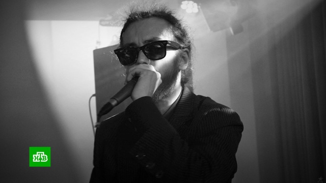 Умер рэпер Децл.артисты, знаменитости, музыка и музыканты, смерть, шоу-бизнес.НТВ.Ru: новости, видео, программы телеканала НТВ