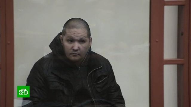 В Хакасии таксиста судят за убийства и изнасилования пьяных пассажирок.суды, такси, убийства и покушения, Хакасия.НТВ.Ru: новости, видео, программы телеканала НТВ