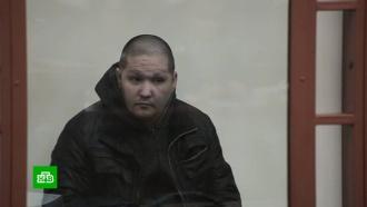 ВХакасии таксиста судят за убийства иизнасилования пьяных пассажирок
