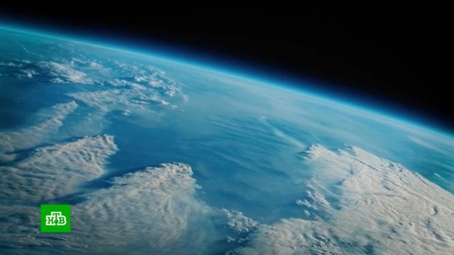 Северный магнитный полюс устремился вРоссию.Земля, наука и открытия.НТВ.Ru: новости, видео, программы телеканала НТВ