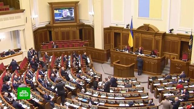 В Кремле заявили о снижении легитимности предстоящих выборов на Украине.Германия, Украина, выборы.НТВ.Ru: новости, видео, программы телеканала НТВ