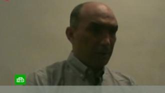 Задержанный <nobr>экс-полковник</nobr> заявил, что за покушением на Мадуро стоят США