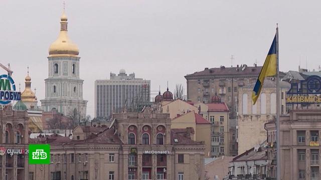 Российские наблюдатели поедут следить за выборами на Украине, несмотря на запрет.Украина, выборы.НТВ.Ru: новости, видео, программы телеканала НТВ