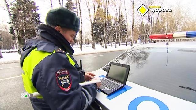Как непьющему водителю вернуть отобранные за пьяную езду права.автомобили, пьяные.НТВ.Ru: новости, видео, программы телеканала НТВ