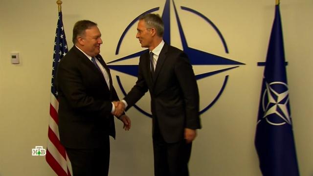 США призвали Венгрию кзащите демократии иборьбе сРоссией.Венгрия, США, Сорос, экономика и бизнес.НТВ.Ru: новости, видео, программы телеканала НТВ