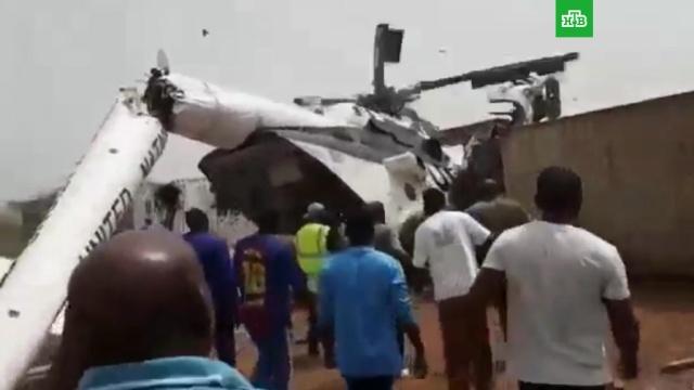 Вертолет смиротворцами разбился при посадке.ООН, Судан, авиационные катастрофы и происшествия, вертолеты, миротворчество.НТВ.Ru: новости, видео, программы телеканала НТВ