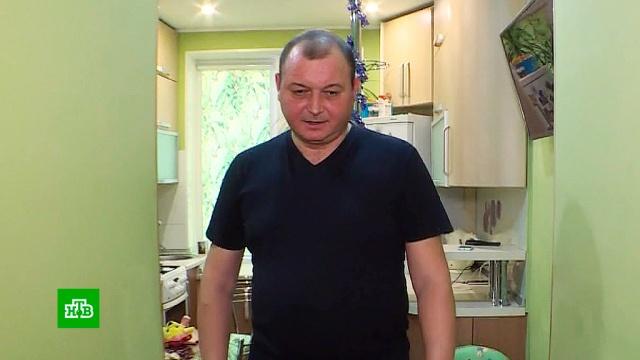 Капитан «Норда» ушел от украинской наружки на нескольких такси.корабли и суда, Крым, спецслужбы, суды, Украина.НТВ.Ru: новости, видео, программы телеканала НТВ