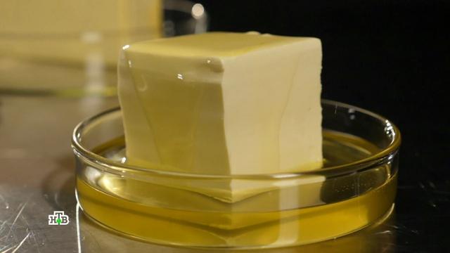 Масло, спред имаргарин— что больше подходит для выпечки?НТВ.Ru: новости, видео, программы телеканала НТВ