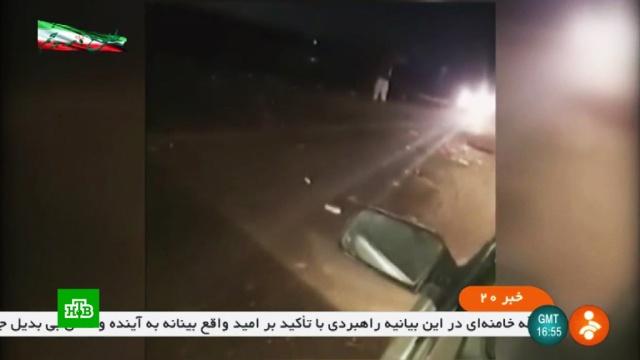 Более 40человек погибли при теракте вИране.Иран, взрывы.НТВ.Ru: новости, видео, программы телеканала НТВ
