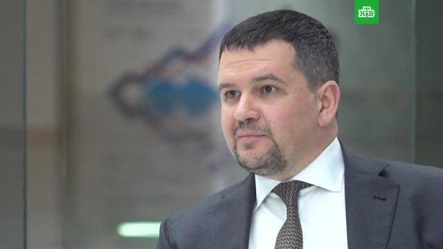 Максим Акимов: регистрация телефонов по IMEI необходима, но должна быть простой ибесплатной.железные дороги, мобильная связь, национальные проекты, строительство, интервью, эксклюзив.НТВ.Ru: новости, видео, программы телеканала НТВ