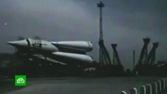Памятная дата: успешный запуск легендарной ракеты <nobr>Р-7</nobr> изменил ход истории