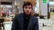 Блогера задержали за участие в массовой драке в московском кафе.Блогер Алибек Мирзеханов задержан после массовой драки в кафе «Неолит» на юго-востоке Москвы.блогосфера, драки и избиения, задержание.НТВ.Ru: новости, видео, программы телеканала НТВ