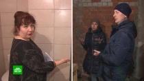 Битва за туалет: жильцы двух квартир в Казани судятся из-за санузла