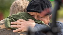 Кадры из фильма «Отставник. Один за всех».НТВ.Ru: новости, видео, программы телеканала НТВ
