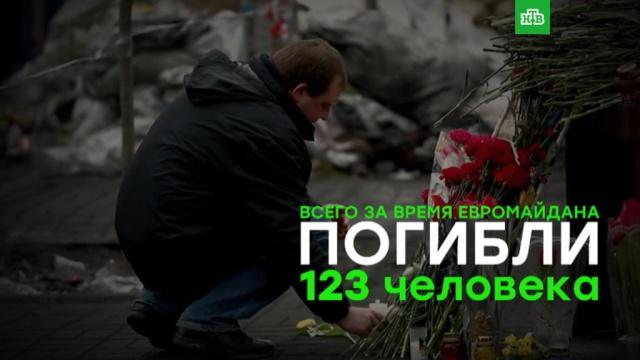 Авария на «Фукусиме»: годовщина страшнейшей техногенной катастрофы современности.НТВ.Ru: новости, видео, программы телеканала НТВ