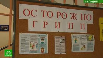 Петербургские фтизиатры просят проверить на безопасность «Диаскинтест»